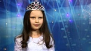 детки с табуретки 2015 Камиля Гринева Азалия Гафиатуллина