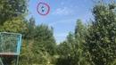 JLB J3SPEED in the sky