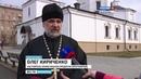 В Волгограде отметили Вербное воскресенье