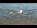 закрытие купально-загарального сезона