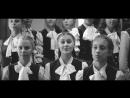 Омские журналисты к дню рождения Егора Летова устроили акцию попросив исполнить детей песню Гражданской обороны На родине ку
