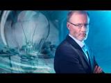 Сергей Михеев: «Цифробесия» охватила нашу элиту
