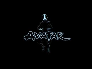Великие Мультипликаторы 4 серия I часть. Брайан Кониецко и Аватар. Легенда об Аанге