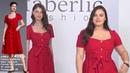 Новая коллекция одежды и аксессуаров Сан-Ремо Faberlic