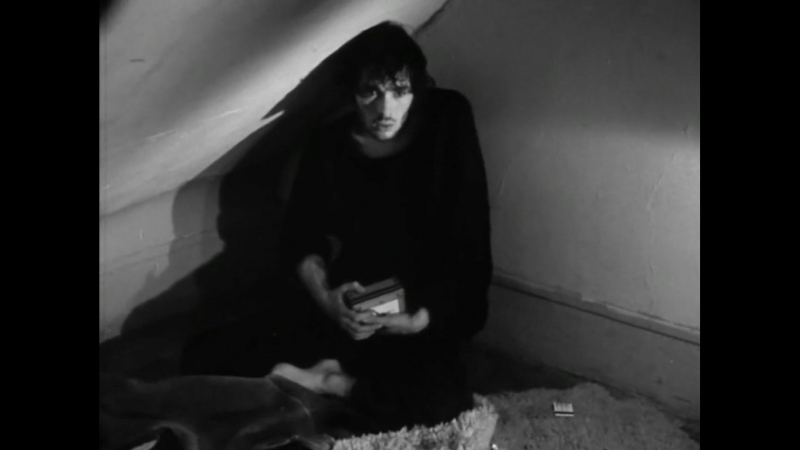 «колесо праха» (питер эммануэль голдман, 1969)