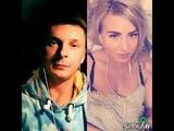 Понарошку Юрий Титов on Sing! Karaoke!