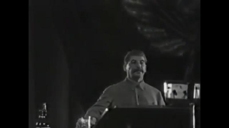 Это не прикол и не монтаж инородный дебил произносит незамысловатые слова о честном воровстве Ленина