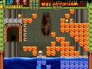 Gussun Oyoyo (Risky Challenge) [Arcade] - Butthurt stream by Spolan