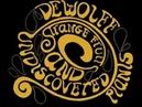 DeWolff - Strange Fruits and Undiscovered Plants [Full Album]