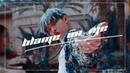 SONG MINGI / blame on me [loop]