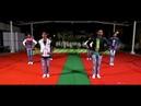 Ek Do Teen Video Song Baaghi 2 Jacqueline F Tiger Shroff Disha Patani Lets Dance Academy