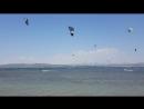 Urla, İzmir Kite Center