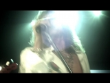 Whitesnake - Love Will Set You Free