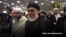 Талибы в Москве и в Афганистане