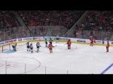 NHL 2018-2019 / PS / 20.09.2018 / Winnipeg Jets @ Edmonton Oilers