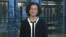 Christelle Lechevalier dit stop aux délires immigrationnistes qui transforment nos pays en jungles
