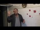 УБОЙНЫЙ анекдот - СРЕДСТВО ОТ ОБЛЫСЕНИЯ _ Лучшие анекдоты от Дениса Пошлого
