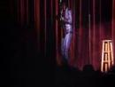 кусок из шоу Едди Мерфи (без цензуры)