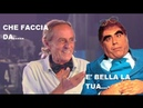 TEO TEOCOLI E NINO FORMICOLA .I DUE SCELGONO LA RADIO PER TORNARE I AUGE