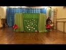 Сказка Красная Шапочка на английском языке