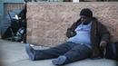 Лос Анджелес Город Бездомных Часть Первая