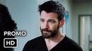 Chicago Med 4x16 Promo Old Flames, New Sparks HD
