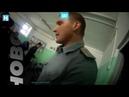 Пытки в ярославской колонии что попало на видео и что будет дальше