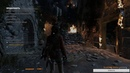 Rise of the Tomb Raider™ стрим -5