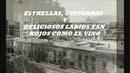 Sinatra- It Happened in Monterrey (Sucedió en Monterrey)
