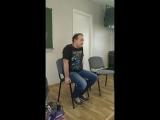 Юрий Чекчурин - Шаманский круг