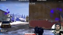чоо Pubg vikendi dead man shooting