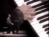 Кит Джарретт Keith Jarrett Last Solo Concert