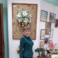Иринка Келасьева
