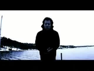 Seba & Paradox ft. Robert Manos - Move On