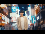 2018 Korea Tourism TVC @ EXOs Chanyeol