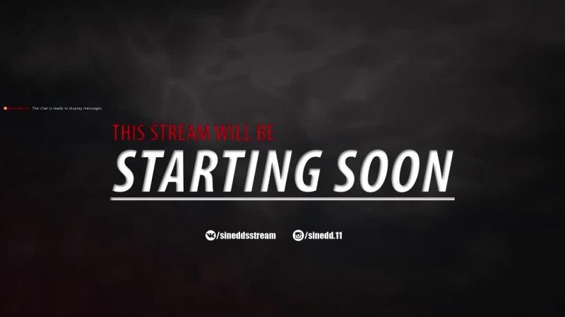 Век произвола / The Elder Scrolls: Skyrim SLMP-GR (Day 1) RUS PT1