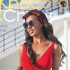 """Красота & Спорт"" Журнал"