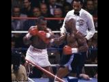 Sugar Ray Leonard vs Marvelous Marvin Hagler