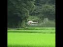 мини вертолет