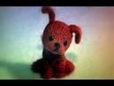 Вождь и Дождь - Плюшевый пёс КЛИП