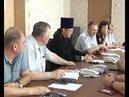 Общественники посетили регистрационно-экзаменационный отдел ГИБДД