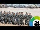 Казахстан направит миротворцев в Ливан - МИР 24