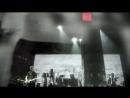 Sade - Cherish the Day (Live 2011)_03-06-2018_1080p