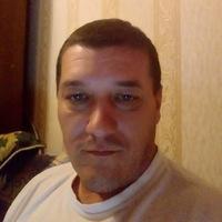 Анкета Виктор Пузаков