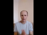 класс шримад Бхагаватам песнь 7 глава 6 текст 3