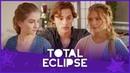 "TOTAL ECLIPSE Season 2 Ep 3 The Princess Needs a Prince"""