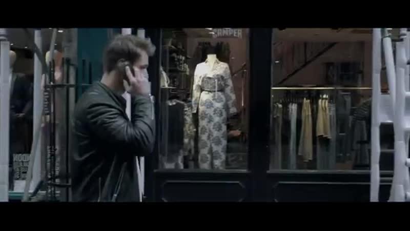 JEI BLVCK OCARINA - Aint No Sunshine (feat. Kieran Fowkes)