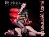 Alien Vampires- She Owns The Nite (Lilith)