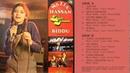 Nazia Zoheb Hassan - Disco Deewane (Full Album)