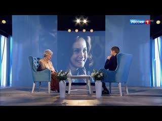 Забавная история из жизни Андрея Миронова